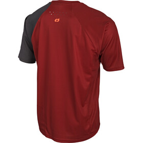 O'Neal Pin It Trikot Herren red/orange